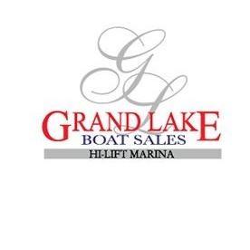 Grand Lake Sales & Service