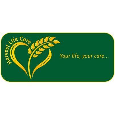 Harvest Life Care Ltd - Peterborough, Cambridgeshire PE2 6WA - 01733 852478 | ShowMeLocal.com