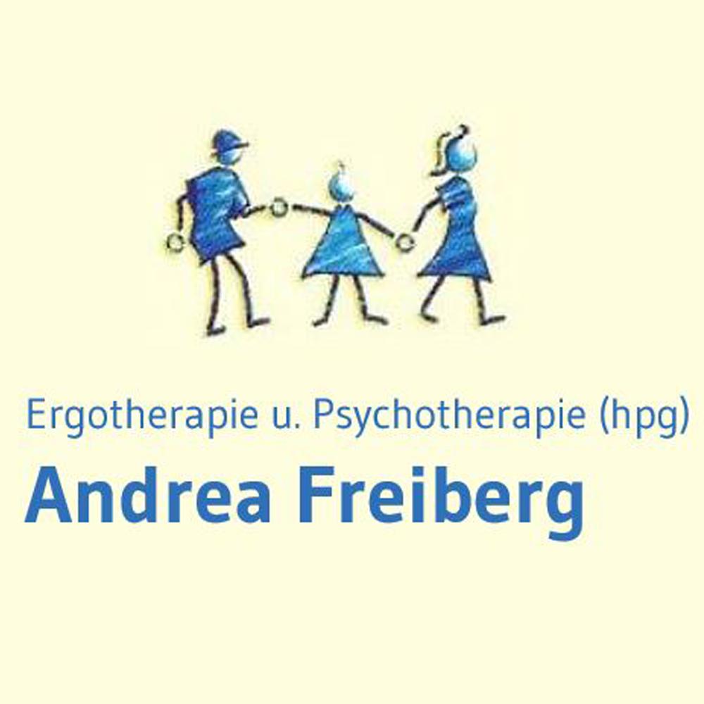 Bild zu Ergotherapie u. Rehabilitation Andrea Freiberg in Dortmund