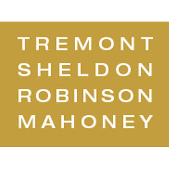 Tremont Sheldon Robinson Mahoney P.C. - Bridgeport, CT - Attorneys