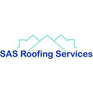 SAS Roofing Services - Holmfirth, West Yorkshire HD9 7LJ - 07921 362341   ShowMeLocal.com
