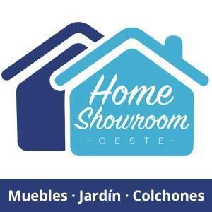 HOME SHOWROOM OESTE