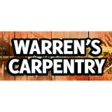 Warren's Carpentry Inc