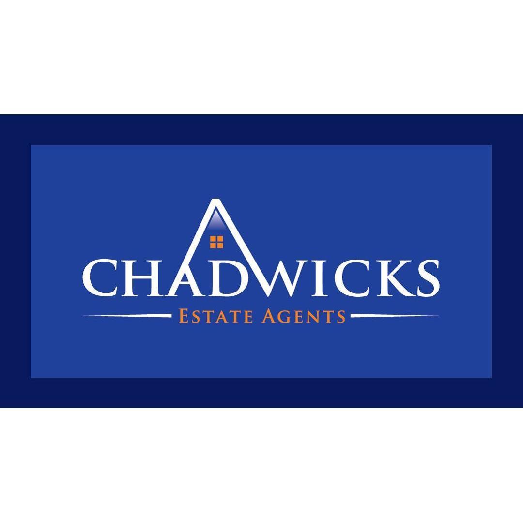 Chadwicks Estate Agents - Sheffield, South Yorkshire S8 7UA - 01142 994444 | ShowMeLocal.com