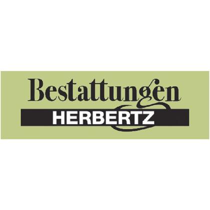 Bild zu Herbertz Bestattungen GmbH in Langenfeld im Rheinland