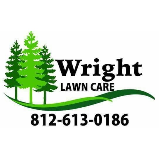 Wright Lawn Care, L.L.C. - Milltown, IN - Lawn Care & Grounds Maintenance