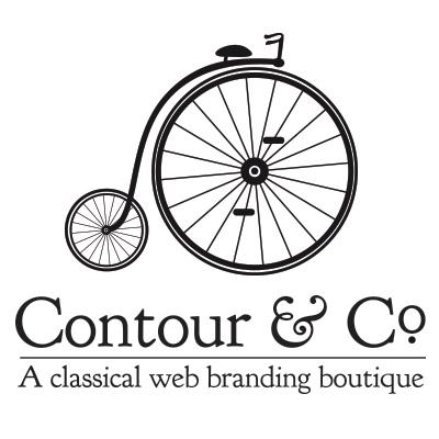 Contour & Co.