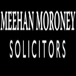 Meehan Moroney Solicitors image