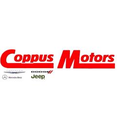 Coppus Motors - Tiffin, OH - Auto Dealers