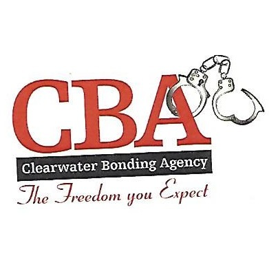 Clearwater Bonding Agency - Clearwater, FL - Credit & Loans