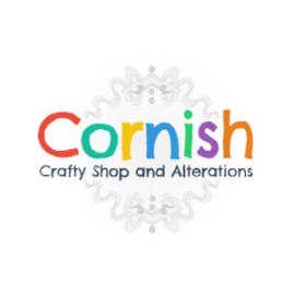 Cornish Crafty Shop & Alterations - Callington, Cornwall PL17 7AQ - 07826 366487 | ShowMeLocal.com