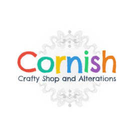 Cornish Crafty Shop & Alterations