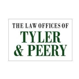 The Law Offices of Tyler & Peery