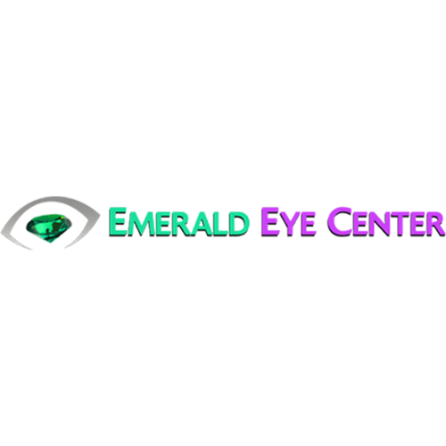 Emerald Eye Center