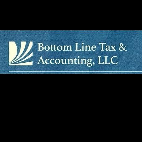 associates bottom llc line