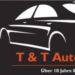Bild zu T & T Automobile in Fürth in Bayern