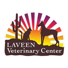 Laveen Veterinary Center