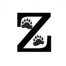 Zinks Septic Solutions, Llc