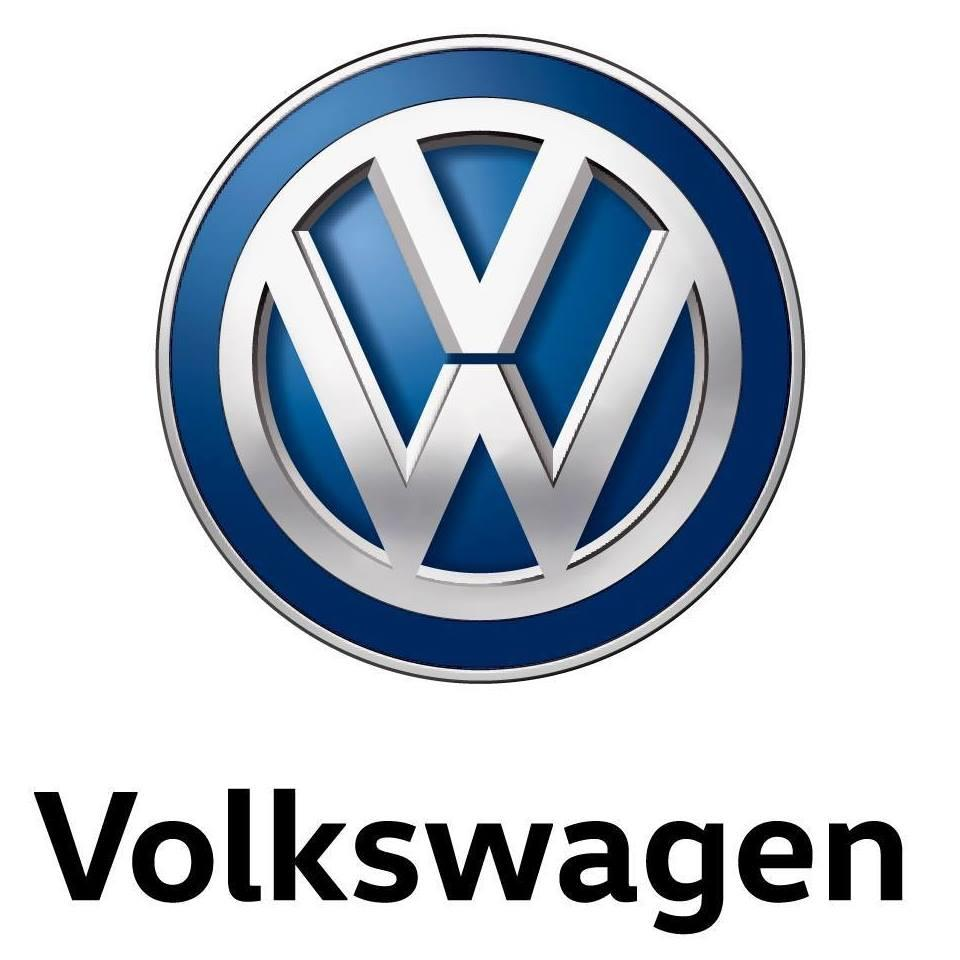 Volkswagen Dealership Near Me Autos Post