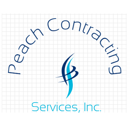 Peach Contracting Services, Inc.