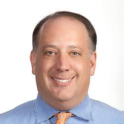 Daniel J. Goldstein, MD