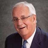 Richard Sorenson - RBC Wealth Management Financial Advisor - Portland, OR 97205 - (503)833-5224 | ShowMeLocal.com