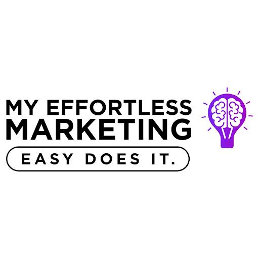 My Effortless Marketing