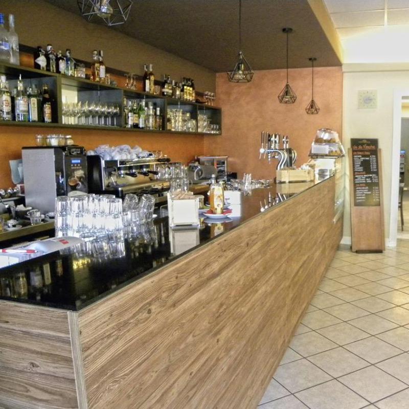 Casa giardino cucine a cerea infobel italia for Arredamenti bar ristoranti