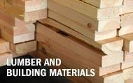 BMC - Building Materials & Construction Services - ad image