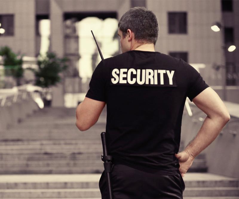 Secur Team