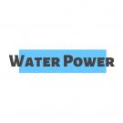 Water Power Small Engine Repair & Vacuum