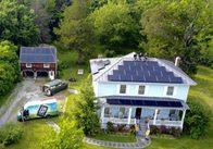 Image 15 | Sunday Solar | Charlottesville Solar Company