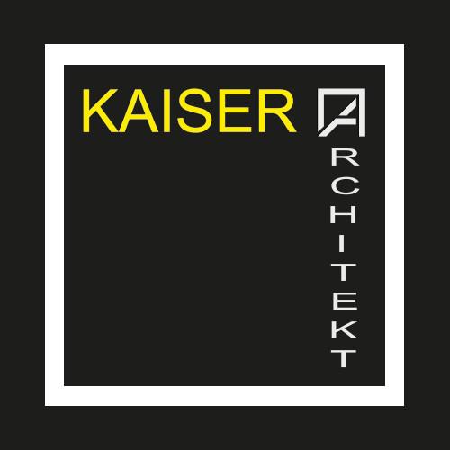 Bild zu Architekt Rolf Kaiser in Kaarst