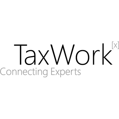 Bild zu TaxWork Connecting Experts in Frankfurt am Main