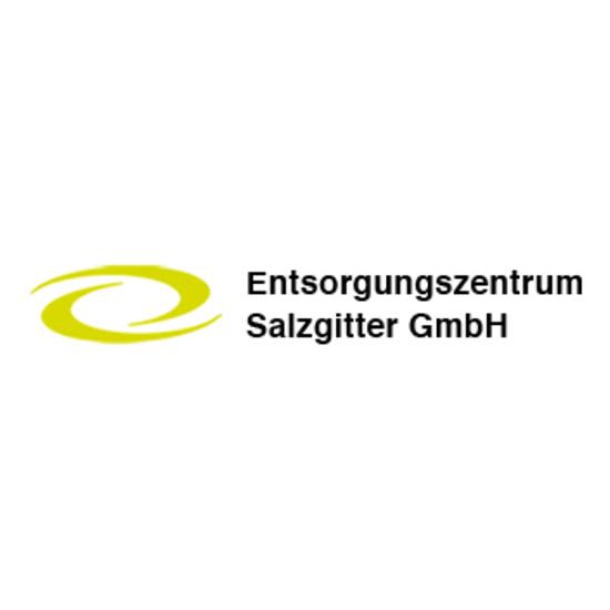 Bild zu Entsorgungszentrum Salzgitter GmbH in Salzgitter