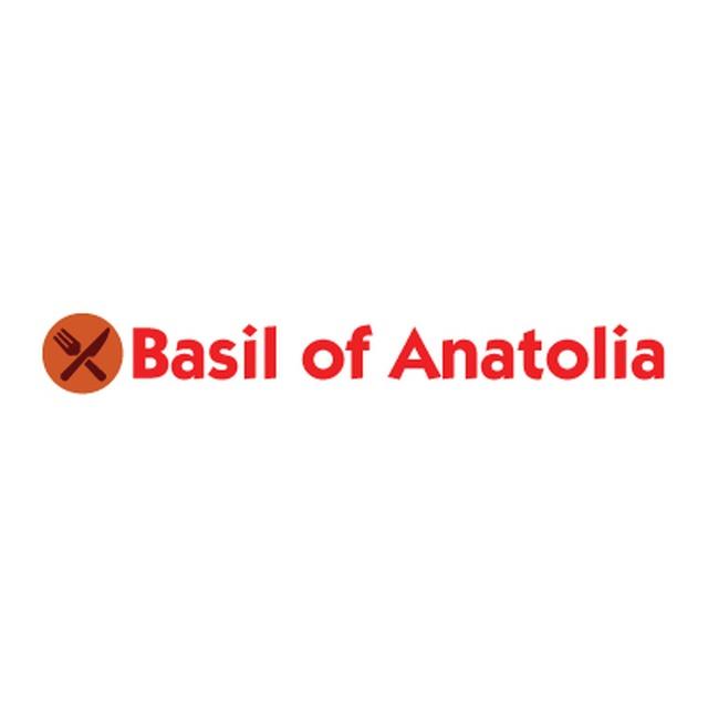 Basil of Anatolia - Walsall, West Midlands WS1 1PY - 01922 277172 | ShowMeLocal.com