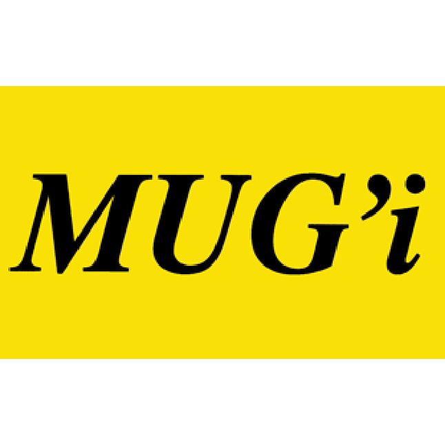 Bild zu MUG'i Verputzarbeiten in Waging am See