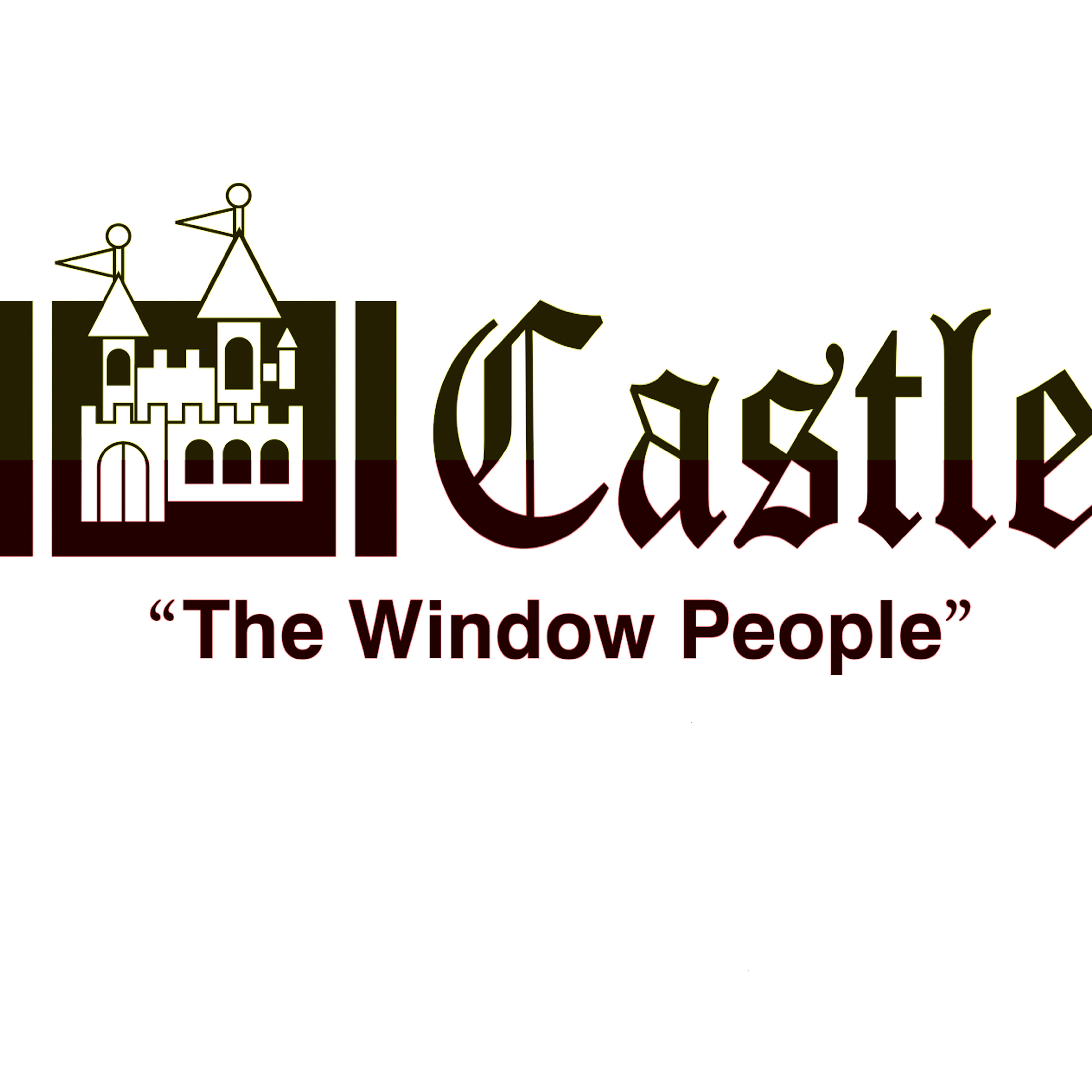 Castle Windows - Fort Wayne, IN 46808 - (844)802-4442 | ShowMeLocal.com