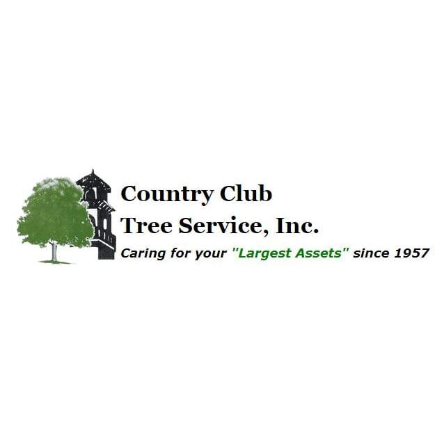 Country Club Tree Service
