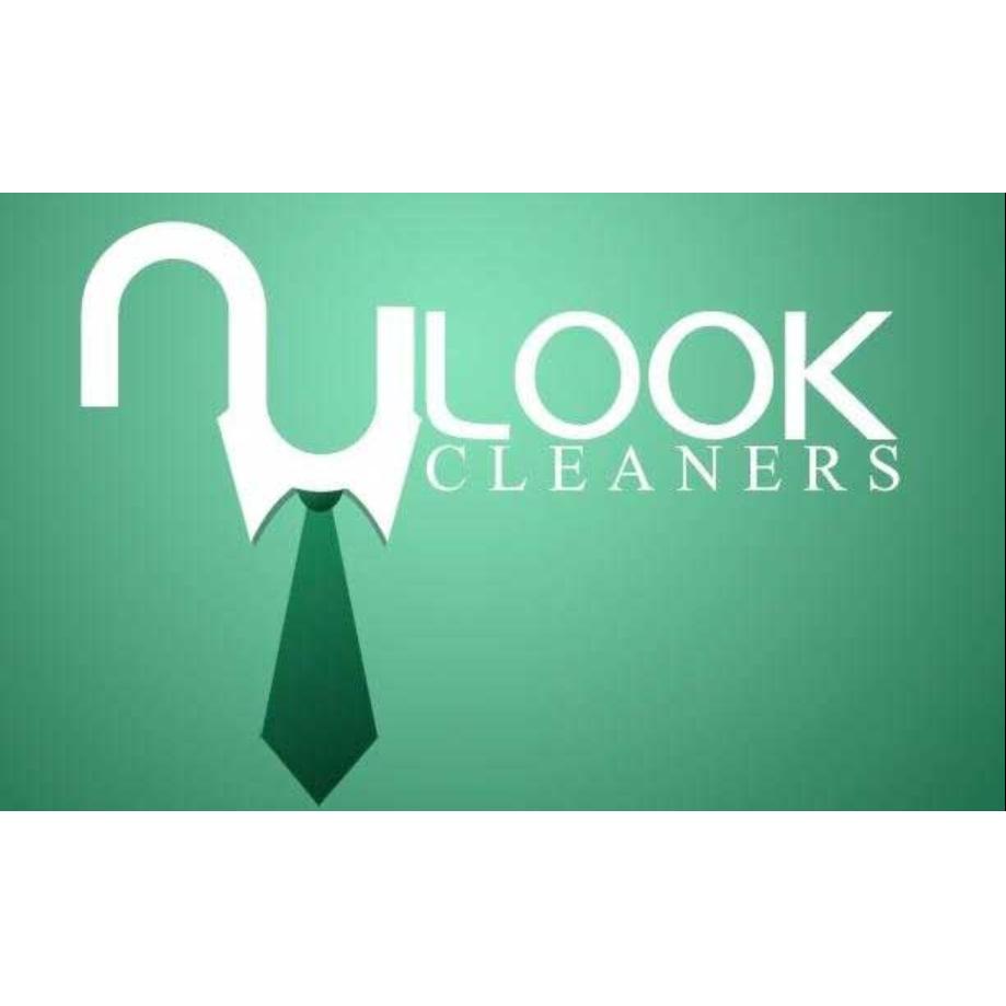 Nu-Look Cleaners, Inc.