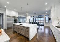 Premier home-build located in E. Setauket, NY