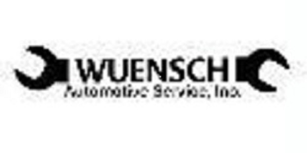 Wuensch Automotive Service, Inc.