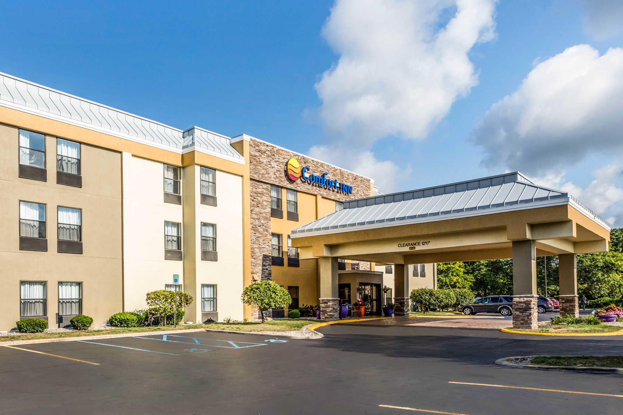 Days inn coupon code