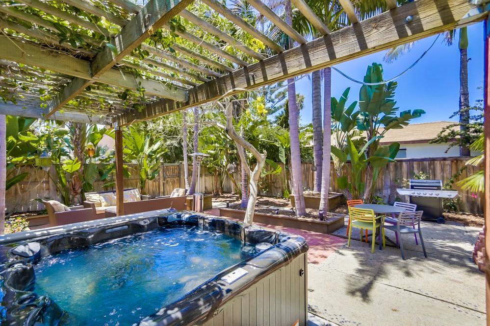 710 Beach Rentals San Diego California Ca