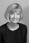 Edward Jones - Financial Advisor: Valerie S D'Apolito - Boardman, OH -