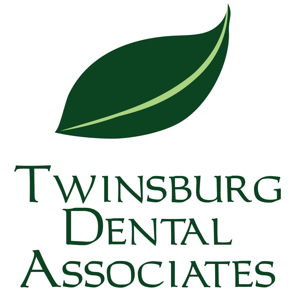 Twinsburg Dental Associates