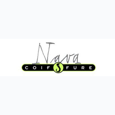 Nava Coiffure
