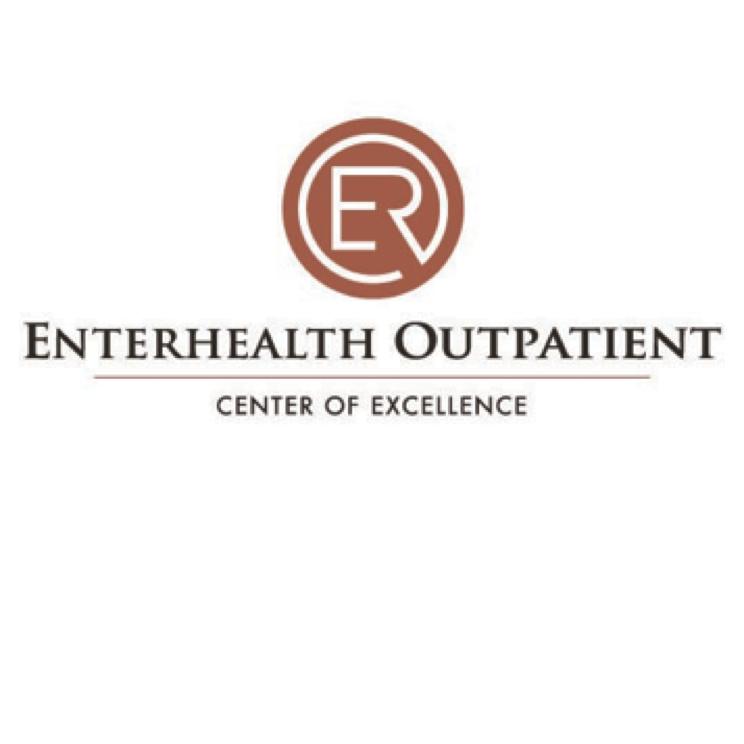 Enterhealth Outpatient Center of Excellence - Dallas, TX - Mental Health Services