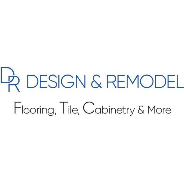 D R Design & Remodel
