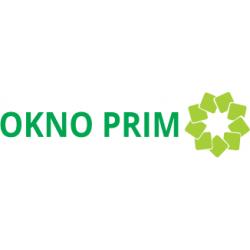 OKNO PRIM Sp. z o.o. Sp.k.